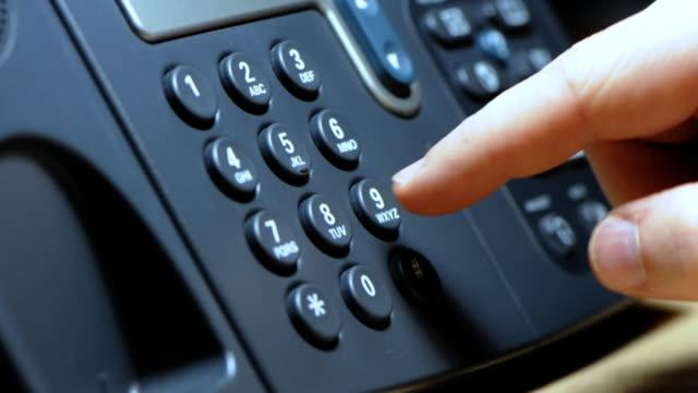 Damit an, unter der Nummer, Konferenztelefon 2 Winkel (HD720p