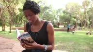 Malis popular romance novels are helping to challenge traditional notions of womanhood in the west African nation