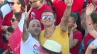 Maltese voters head to the polls Saturday to deliver their verdict on a government hit by corruption allegations linked to the Panama papers scandal...