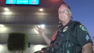 A man was stabbed during a fight that ensued at the Motel 6 in Escondido at around 730 pm this evening The victim a roofer working in the area and...