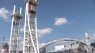 Manchester Bridge-HD & PAL
