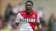 Manchester United have signed 19 year old French striker Anthony Martial from Monaco on a four year contract with an option for a further year the...