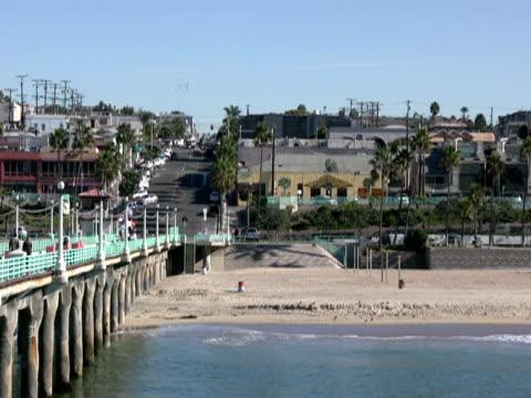 Manhattan Beach, Kalifornien