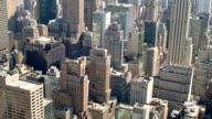 Manhattan Gebäude