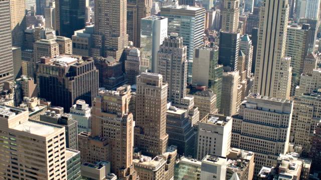 Edifici di New York