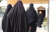 manis went to the polls on Sunday to elect an 85 member Majlis al Shura consultative council with limited powers in a country where the longtime...