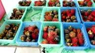 Many fruits ultra hd.