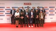 Marca Football Awards