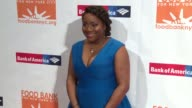 Margarette Purvis at Food Bank For New York City CanDo Awards Dinner 2017 at Cipriani Wall Street on April 19 2017 in New York City