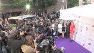 Maria Sharapova at the WTA PreWimbledon Party at London England