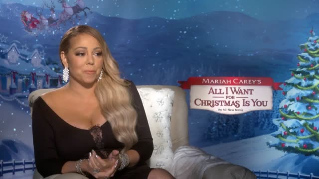 "Mariah Carey has said she hopes her gig at the Manchester Arena can be part of a ""healing experience"" after 22 people were killed in a terror attack..."