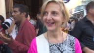 INTERVIEW Marianne Elliott on the cast the play standing the test of time Winning a Tony Award pressure of the opening night Tony Awards at The...