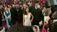 Marion Cotillard at the 2008 Academy Awards at the Kodak Theatre in Hollywood California on February 24 2008