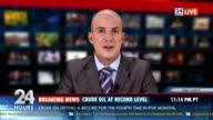 HD: Mercato News Report