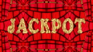 JACKPOT Marquee