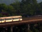Marta Train Atlanta