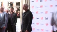 Martin McDonagh at the 'Three Billboards Outside Ebbing Missouri' Special Screening Presented By Fox Searchlight Pictures at Ryerson Theatre on...