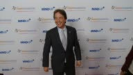 Martin Short at Goldie Hawn's Inaugural 'Love In For Kids' Benefitting The Hawn Foundation's MindUP Program Transforming Children's Lives For Greater...