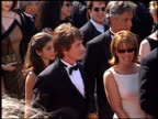 Martin Short at the 1998 Emmy Awards at the Shrine Auditorium in Los Angeles California on September 13 1998