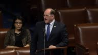 Massachusetts Congressman Mike Capuano asks Republicans point blank what they are thinking in bringing up a resolution to reverse an Obama term rule...