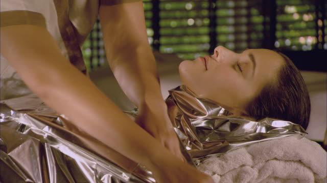 filme xxx hua hin massage