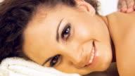 HD: Massage treatment