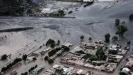 A massive mudslide in northwestern Argentina that killed two people and forced more than 1000 to evacuate has led Dakar Rally organizers to scrap...