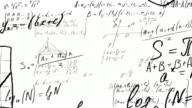 Mathematical calculations and formulas