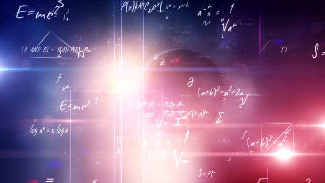 Mathematische Formeln (Welt)