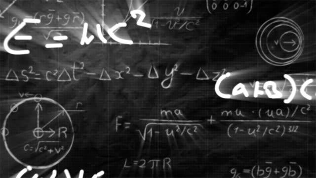 Maths Background