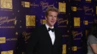 Matthew Modine at 21st Annual Art Directors Guild Excellence In Production Design Awards at The Ray Dolby Ballroom at Hollywood Highland Center on...