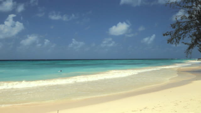 WS PAN Maxwell beach / Oistins, Christ Church, Barbados