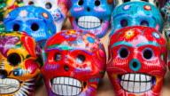 Mayan Craftwork