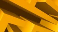 Maze Twist Yellow