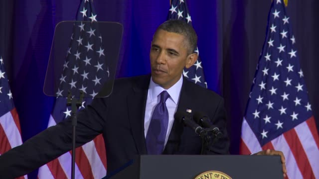 Medea Benjamin Code Pink begins her shoutfest at US President Barack Obama over the closure of the detention center at Guantanamo Bay Cuba Protester...
