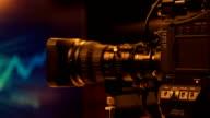 HD media: camera