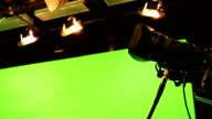 media: camera