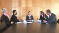 HD DOLLY: Mediator Assisting Business Negotiations