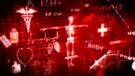 Medical Concept Design