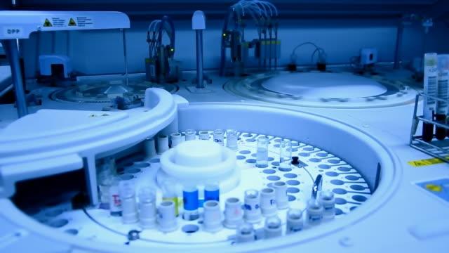 Medical Machine