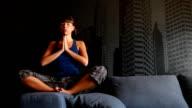 Meditation (HD)