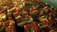 Mediterrane Dächer
