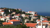 HD: Mediterranean village