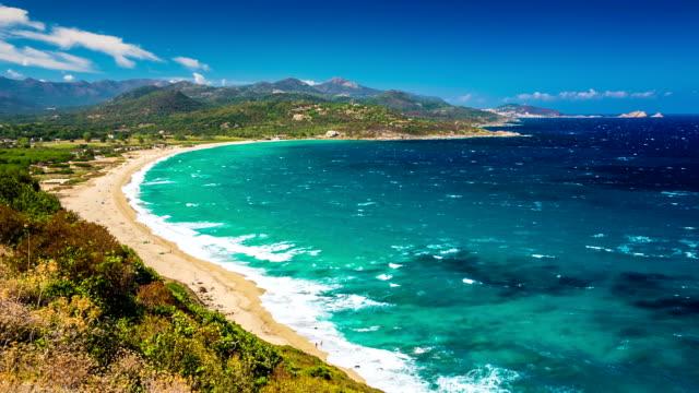 Mediterranen Meer