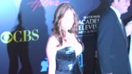 Melissa Archer at the 37th Annual Daytime Emmy Awards at Las Vegas NV