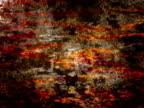 Melt Background (old metal version)
