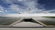 WS Memorial JK / Brasilia, Brazil