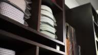 HD: Men Clothing Store