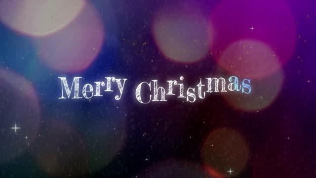 Vrolijk Kerstmis wensen