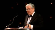 Mervyn King speaks at Nottingham CBI dinner In the past year the true scale of the risks taken by financial institutions has become painfully...
